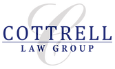 Cottrell-FinalLogo3_Law Group.png
