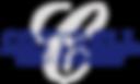 Cottrell-FinalLogo4.png