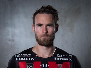 09 - Andre Lindboe.jpg