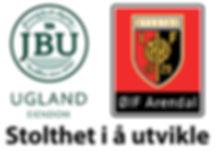 JBU_og_ØIF_-_Stolthet_i_å_utvikle.jpg