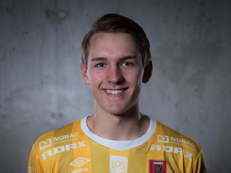 12 - Andre Kristensen.jpg