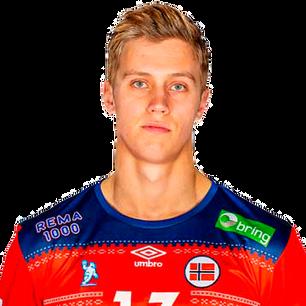 Hermann Vildalen landslaget.png