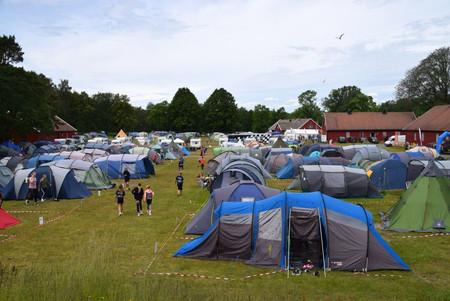 Idrettsleiren - telt.jpg
