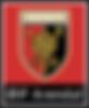 ØIF NY logo_2012.png