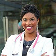 Lavonia Aduba, is the owner and provider for Daniel Health & Wellness.