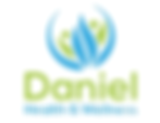 Daniel Health & Wellness