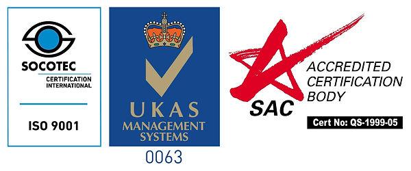 QMS-UKAS-SAC-SecV-3_edited.jpg