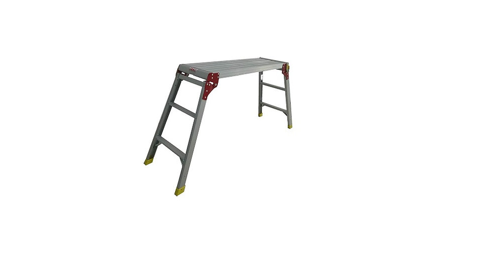 SPIDERLITE Heavy Duty Aluminium Work Bench (HYH-7335)