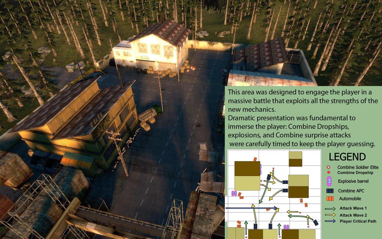 3_Map_Area03_3.jpg