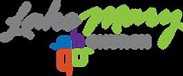 LMC - LakeMaryChurch - Logo 2014 copy.pn