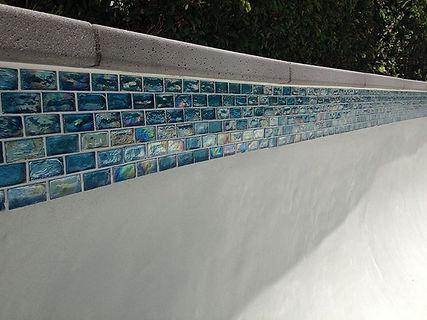 Pool Tilers Gold Coast.jpg