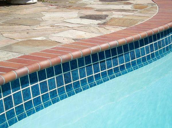 Gold Coast Pool Tiles