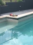 Concrete Pool Repairs