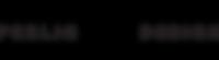 Perlin_Logo_800p.png