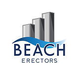 beacherectors.logo-06.jpg