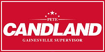 Candland 4x8 Sign copy_edited.jpg