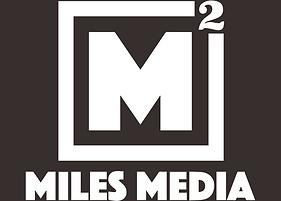 Miles Media.png
