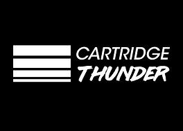 Cartridge Thunder.png