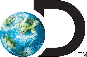 Discovery-Channel-Logo-1.jpg