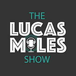 TheLucasMilesShow_Title_2048-1024x1024.p