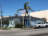 6841 Crenshaw Blvd Los Angeles CA 90043 FOR LEASE