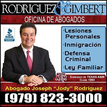 RodriguezandGilbertdigital.jpeg