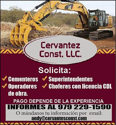 Cervantes Construccion.jpg
