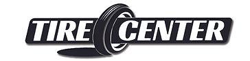 Logo Tire.jpg