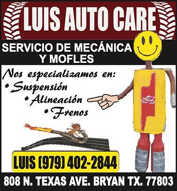 Luis Auto CareE2.jpg