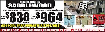 Apartamentos Saddlewood .jpg