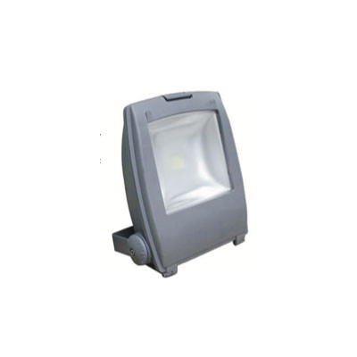 150w commercial flood light commercial audio new zealand pure leds commercial flood light range has been designed for the new zealand market they have bridgelux led chips that are powered by mean well led drivers aloadofball Images
