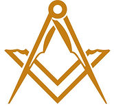 freemason_cmykgraphic.jpg.jpg