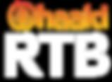 Logo OHRTB.png