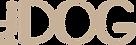PALMA DOG - Logo Botella (Marron).png