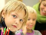 boy-child-childhood-207653.jpg