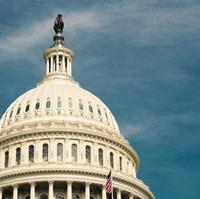 IDEA Federal Regulations