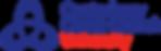 Canterbury_Christ_Church_University_logo