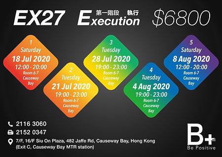 EX27-01.jpg
