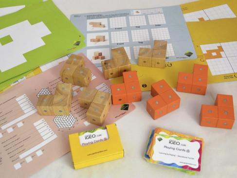 igeo-cube4.jpg