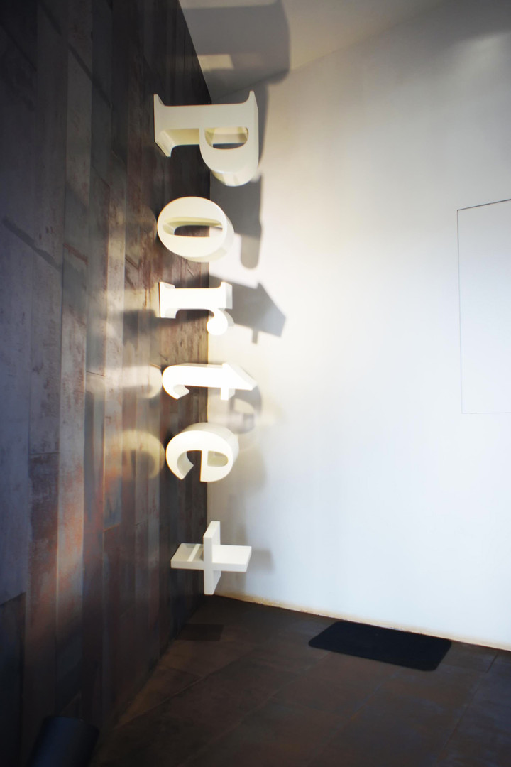 Porte+_室內設計_室內裝潢_商業空間設計_寫字樓裝修_室內設計示範_住宅別墅設計_提供Interior Design_客廳_睡房_浴室和廚房設計_訂造傢俬2.JPG