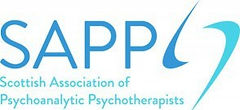 Scottish Association of Psychoanalytic Psychotherapists