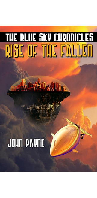 Rise of the Fallen Cover Wix Scroll.png