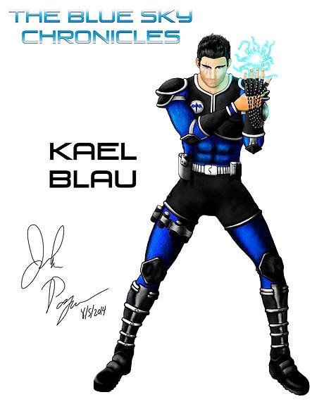Kael Blau Poster.jpg