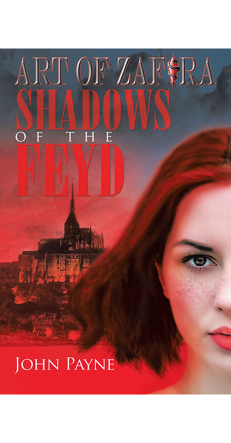 Shadows of the Feyd Cover Wix Scroll.png