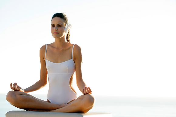 Vinyasa Yoga, Wine and Spa Retreat - Italy 2020