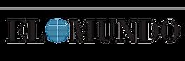 Logo-El-MUNDO.png