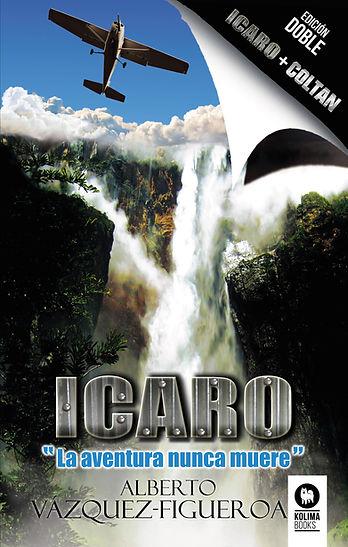 ICARO_KINDLE.jpeg
