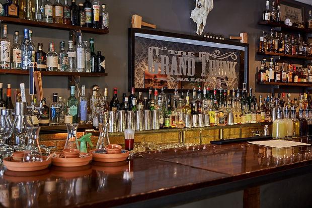 2018-03-21-Grand-Trunk-Saloon-Brandon-Ma