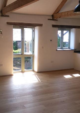 Stenhill interior 2.JPG