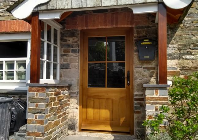 St Neot door and porch.jpg